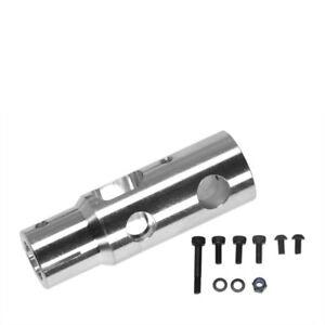 Pièce Centrale Aluminium Kyosho Ca-5101 #702045
