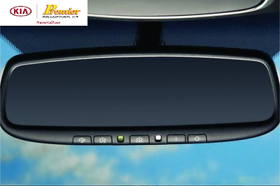 Passenger Side Inside Interior Inner Door Handle PT Auto Warehouse NI-2544E2-RH Beige//Tan