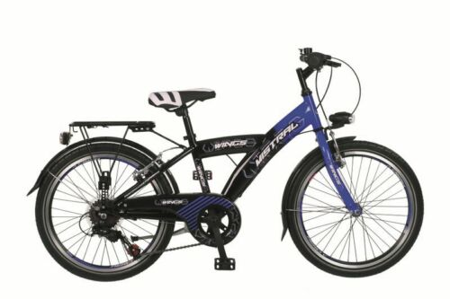 "20 24 26 20/"" 24/"" 26/"" ZOLL City FAHRRAD Bike Rad KINDERFAHRRAD CITYFAHRRAD RAD"