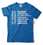 miniature 17 - Reading-Japanese-Is-Very-Easy-Tshirt-Student-Funny-Sarcastic-Offensive-T-shirt