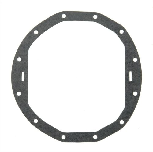 """GM Chevy 12 Bolt 8.875/"""" Differential Cover Gasket"""