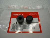 Honda Mini Trail Z50 Qa50 Mr50 Fuel Gas Tank Rubber S Mount S 670