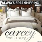 1800 THREAD COUNT 4 PIECE SHEET SET ALL COLORS SIZES Better Than Egyptian Cotton