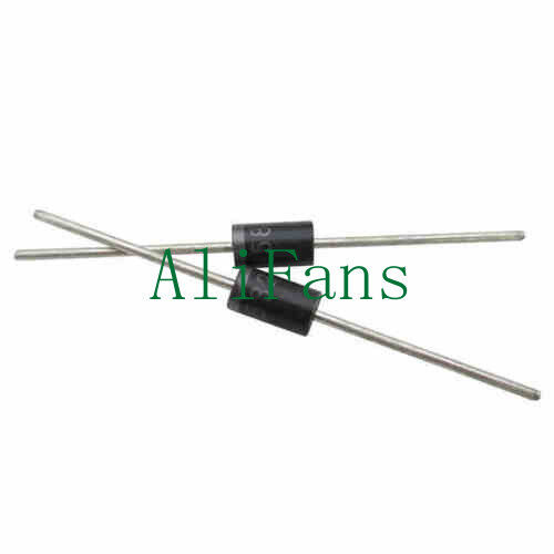 10PCS 1N5824 IN5824 5.0A Schottky Rectifier Diodes IC NEW