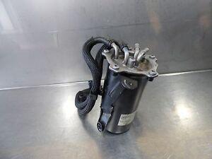 VW-Phaeton-3-0-TDI-V6-Kraftstofffilter-3D0127399C-3D0-127-399-C