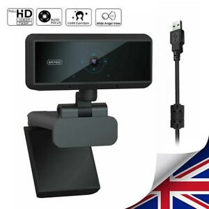 Auto-5-Megapixel-Webcam-Focusing-Full-HD1080P-Digital-Camera-with-Mic-Video-Call