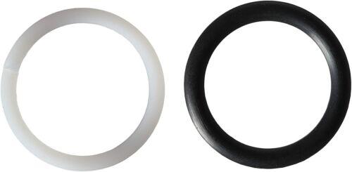 For Hayward SPX0710Z62 Spring Washer O-ring Repair Kit Multiport Valves