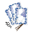 Disney-FROZEN-Party-Decorations-Loot-Bag-Toys-Balloons-Stickers-Gifts-Supplies thumbnail 4