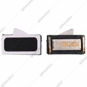 altoparlante superiore per Alcatel A2 XL flat cassa speaker audio chiamata