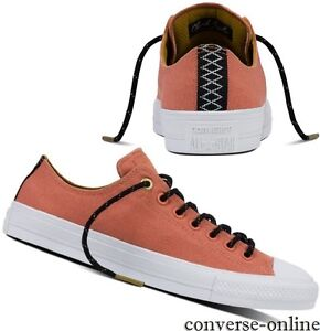 Baskets 11 All Hydrofuges Chuck Taille Converse Uk Boucliers Star XqH4an4xwF