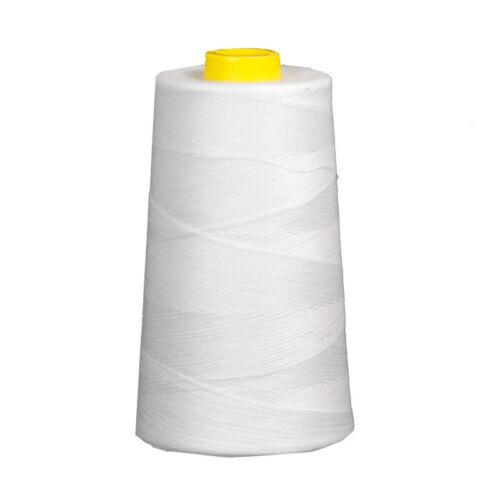 Robison Anton 10000yd spun polyester bobbin thread