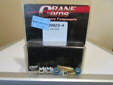 Crane Harley-Davidson Valve Stem Seals 99823-4