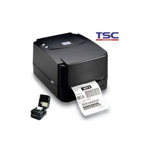 Stampante-a-trasferimento-termico-per-barcode-TSC-TTP-244-Pro