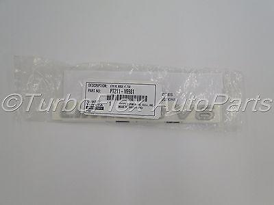 Genuine Toyota Tailgate Decal PT211-21031