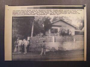 Mengele Auschwitz