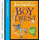 The Boy in the Dress (2008)