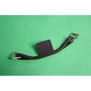 Kawasaki-H2-750-Fuel-Tank-Rubber-Strap-Band-Made-In-Japan