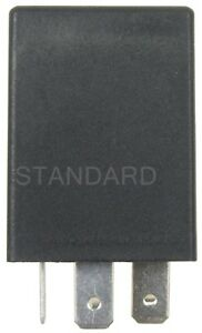 Standard Motor Products RY-898 Wiper Motor Control Relay