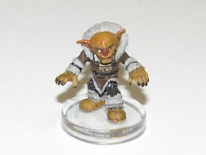 SPELLIX ROMWOD 37 Snowbound D&D Dungeons and Dragons Rare