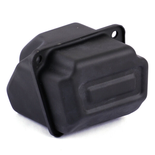 Auspuff Schalldämpfer für STIHL 024 026 MS240 MS260 Neu Muffler # 1121 140 0606