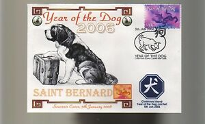 SAINT-BERNARD-2006-YEAR-OF-THE-DOG-SOUV-COVER-4