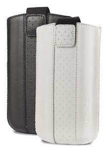Valenta-tasca-retinata-01-Cellulare-Custodia-Per-Apple-iPhone-3G-Samsung-360-H