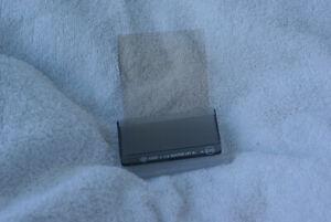 Filtre Cokin Systeme A, A 026 Warm 81A