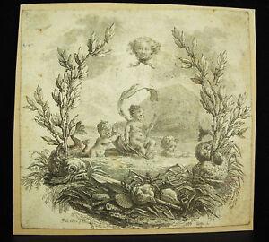 Naissance-de-Venus-Aphrodite-c1780-Charles-Emmanuel-PATAS-d-039-ap-P-Thomas-LE-CLERC
