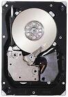 """Seagate Cheetah 15K.6 450GB Internal 15000RPM 3.5"""" (ST3450856SS) HDD"""