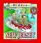 Hidden New Jersey by LINDA J. BARTH (Paperback, 2012)