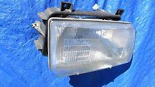 87-94 Saab 900 OEM Hella Passenger Right Side Headlight Head Lamp Cheap