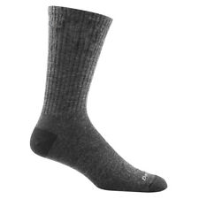 DARN TOUGH MEN/'S Tactical Boot Sock14021 MERINO WOOL Tan Large