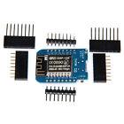 New Pro Mini WIFI D1 Mini NodeMCU Lua ESP8266 ESP-12 WeMos D1 4M Bytes Module