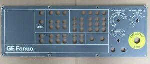 Fanuc-44A739028-G01R07-Series-Operator-Panel-Matrix-I-O