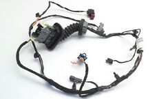chevrolet hhr wiring harness 2008 left front driver door chevy gm oem  25800737