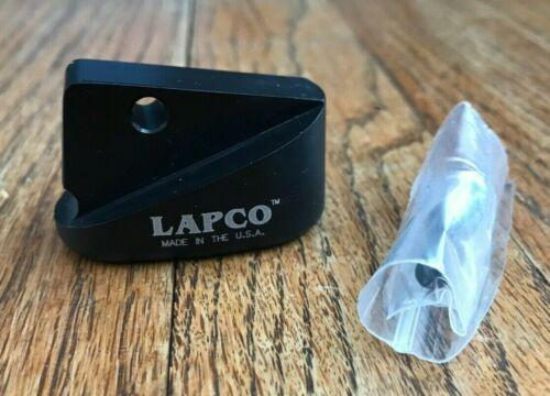 Tippmann Lapco LC-12 Universal Mount Drop Forward A-5 for Bottomline Adaptation