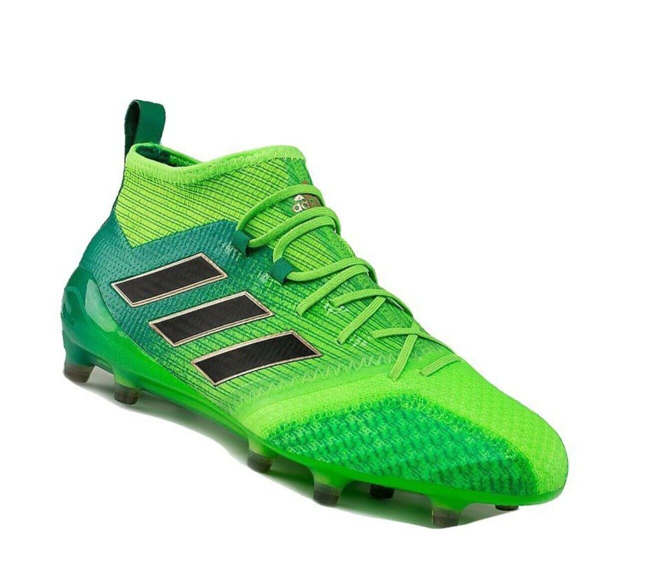 Adidas Performance Ace 17.1 Primeknit FG BB5961