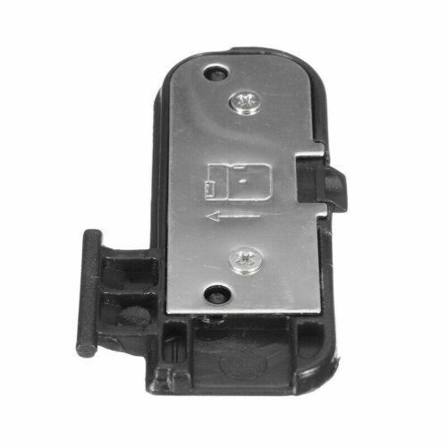 Battery Door Chamber Cover Lid For NIKON D3100 Camera UK Seller