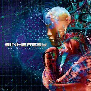 SINHERESY-Out-Of-Connection-CD-DIGIPACK