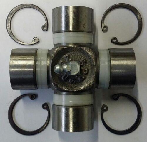 Croisillon de transmission RENAULT MASCOTT 30.2x82 OEM
