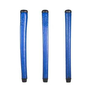 The-Grip-Master-Signature-Leather-Tour-Putter-Grip-Blue