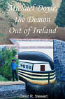Michael Doyle, the Demon Out of Ireland by Canada (Paperback / softback, 2009)