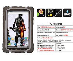 Upgraded-Version-4G-LTE-Smartphone-Tablet-7-034-HUGEROCK-T70-RUGGED-Outdoor-IP67