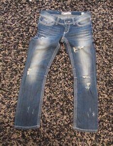 Stella Bke Jeans Afflig Afflig Jeans Afflig Bke Bke Stella Afflig Jeans Stella Jeans Stella Bke pfwdFqR8