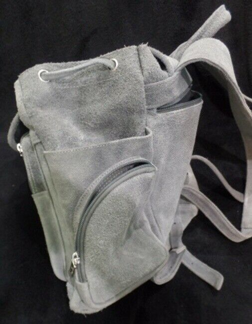 Claire Chase Backpack - image 5
