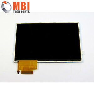 Details about New LCD Backlight Screen Replacement for PSP 2000 Series +  Screw Driver PSP2000