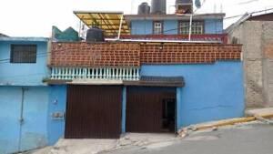 Bonita Casa en Colinas de San Mateo, Naucalpan
