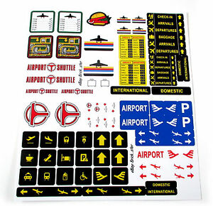 lego plane instructions 3182