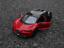 Maisto-1-24-Bugatti-Chiron-Sport-Diecast-Model-Racing-Car-Vehicle-Toy-New-in-Box miniature 2