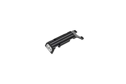 Hot Racing Traxxas E-Revo 2.0 Aluminum Rear Skid Plate E-Revo 2 ERVT331R01